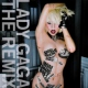 Lady Gaga CD Remix