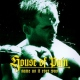 House Of Pain Same As It Ever Was [LP]