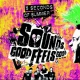 5 Seconds Of Summer Sounds Good Feels Good // Deluxe Edition Incl.3 Bonus Tracks -ltd-