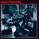 Moore, Gary Still Got The Blues / R.