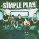 Simple Plan Still Not Getting Any