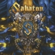 Sabaton Swedish Empire Live-Digi-