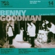 Goodman, Benny Swiss Radio Days V.14