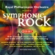 Royal Philharmonic Orchestra Symphonic Rock