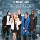 Pentatonix That´s Christmas To Me