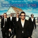 Backstreet Boys Very Best of