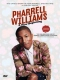 Williams, Pharrell A New Beginning