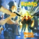Epmd Business As Usual =Remast