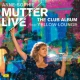 Mutter, Anne-sophie Club Album:Live From Yell [LP]
