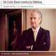 Sibelius Colin Davis Conducts Sibe