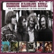 Creedence Clearwater Revival Cosmo´s Factory + 3