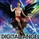Othon Digital Angel