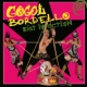 Gogol Bordello East Infection Ep