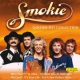 Smokie Golden Hit Collection