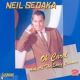 Sedaka, Neil Oh Carol and All the..