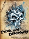 Various Artists Punk & Disorderly: the..