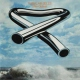 Oldfield, Mike Tubular Bells ´09-Remast-