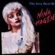 Hagen, Nina Very Best Of -16tr-