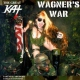 Great Kat Wagner´s War
