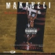 Makaveli 7 Day Theory -Explicit-