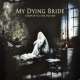 My Dying Bride A Map of All Our Failures