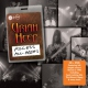 Uriah Heep Access All Areas -Cd+Dvd-