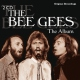 Bee Gees Album