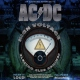 Ac / Dc.=trib= An Electronic Adventure..