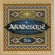 Various Artists Arabesque
