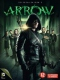 Tv Series Arrow - Season 2