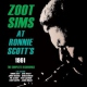 Sims, Zoot At Ronnie Scott´s 1961