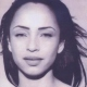 Sade Best Of
