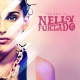 Furtado Nelly The Best Of / Deluxe