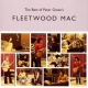 Fleetwood Mac Best Of Peter Green�s..