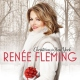 Fleming Renee Christmas In New York