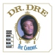 Dr. Dre Chronic (1990) [LP]