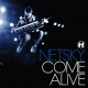 Netsky Come Alvive [12in]
