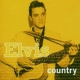 Presley, Elvis Elvis Country