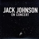 Johnson, Jack En Concert [LP]