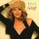 Minogue, Kylie Enjoy Yourself