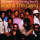 Kool And The Gang Get Down On It: Very Best