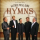 Gaither Vocal Band Hymns