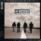 Three Doors Down Icon: the Greatest Hits
