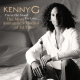 Kenny G I�m In The Mood For Love