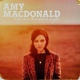 Macdonald Amy Life In a Beautiful Light