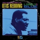 Redding, Otis Lonely & Blue: the.. [LP]