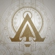 Amaranthe Massive Addictive [LP]