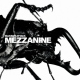 Massive Attack Mezzanine -Ltd- [LP]