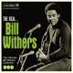 Withers, Bill Real Bill Withers