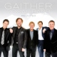 Gaither Vocal Band Reunited
